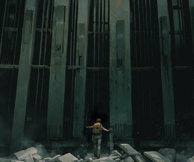 Half-Life: Alyx - recenzja