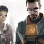 Half-Life: Główny scenarzysta opuszcza zespół