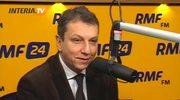 Halicki: Oskarżeni Kaczyński i Ziobro będą przesłuchiwani przy drzwiach zamkniętych