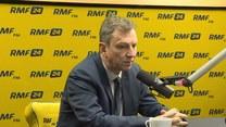 Halicki: Ustawa reprywatyzacyjna była gotowa w 2008 r. Nie udało mi się do niej przekonać premiera