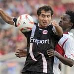 Halil Altintop w Trabzonsporze