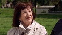 Halina Birenbaum i jej rzeczywistość po przeżyciu Holokaustu
