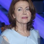 Halina Frąckowiak: Co umocniło ją w wierze?