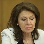 Halina Frąckowiak nie posłuchała wewnętrznego głosu. Wydarzyła się tragedia
