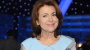Halina Frąckowiak: Wróżka powiedziała jej, że nie oszuka losu