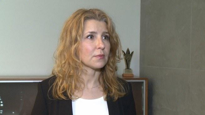 Halina Kochalska, BIG InfoMonitor /Newseria Biznes
