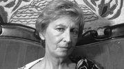 Halina Kossobudzka: Aktorka czasu najtrudniejszego. Mija 25 lat od jej śmierci
