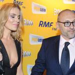 Halina Mlynkova chwali nowego faceta: Jest zamożny, przyciąga dziewczyny
