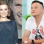 Halina Mlynkova ma już nowego partnera