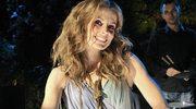 Halina Mlynkova: Mój letarg trwał 7 lat