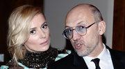 Halina Mlynkova nie pracuje już z mężem!