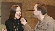 Halina Mlynkova nie zaprosi na ślub byłego męża!