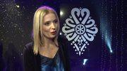 Halina Mlynkova planuje wydać płytę w Czechach!