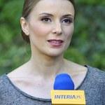 Halina Mlynkova: Przemiana, przebudzenie i spełnienie