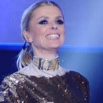 Halina Mlynkova w końcu dała sobie spokój ze śpiewaniem? Otworzyła w Pradze...