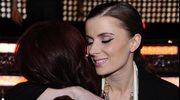 Halina Mlynkova: W moim sercu zawsze będą pierwsi