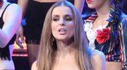 Halina Mlynkova wydaje nowy album