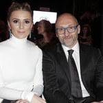 Halina Mlynkova zdradziła datę ślubu!