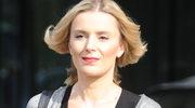 Halina Mlynkova: Znacząca zmiana w jej życiu zawodowym!