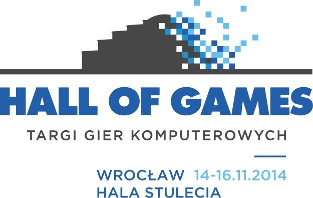 Hall of Games /materiały prasowe