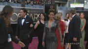 Halle Berry: Byłam ofiarą przemocy domowej