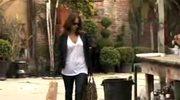 Halle Berry cięższa o kilka kilogramów