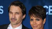 Halle Berry i Olivier Martinez przechodzą kolejny kryzys!