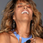 Halle Berry nie rozpacza po rozstaniu z mężem!
