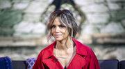 Halle Berry: Oscar? Jedno z moich największych rozczarowań