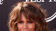 Halle Berry: Pięćdziesięciolatka