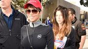 Halle Berry pokazała gorące zdjęcie! Ciężko uwierzyć, że aktorka ma 52 lata!