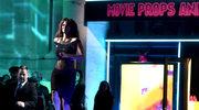 Halle Berry pokazała się w bikini. Fani zachwyceni!