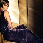 Halle Berry przerywa milczenie