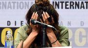 Halle Berry rozstała się z facetem!
