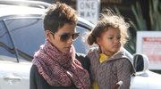 Halle Berry walczy o córkę