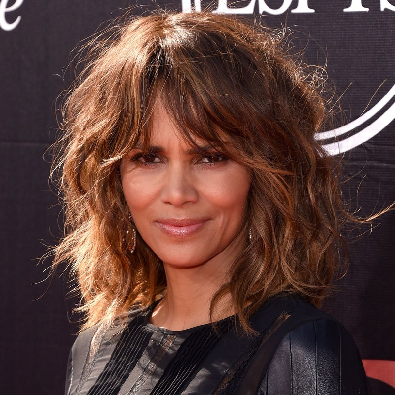 Halle Berry /AFP
