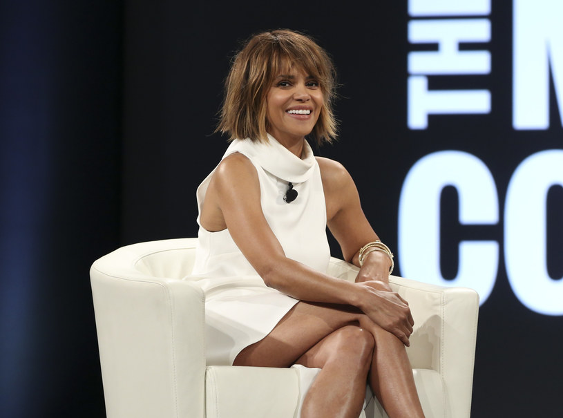 Halle Berry /Jonathan Leibson /Getty Images