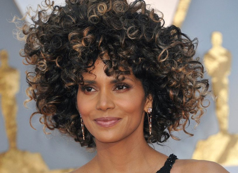 Halle Berry /Elizabeth Goodenough/Everett Collection /East News