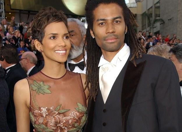Halle nie chce już wychodzić za mąż /Getty Images/Flash Press Media
