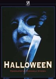 Hallloween 6: Przekleństwo Michaela Myersa