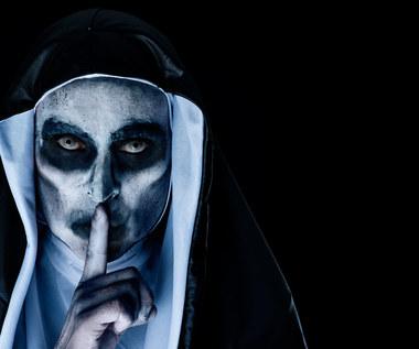 Halloween 2021: Pomysły na przebrania i makijaż