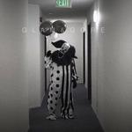 Halloween coraz bliżej. Te kostiumy przerażą twoich znajomych!