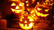 Halloween dozwolone od lat 18