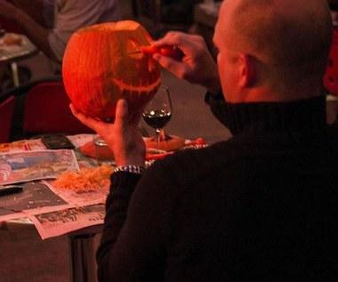 Halloween - niebezpieczne igranie ze złymi duchami