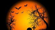 Halloween, Samhain, Święto Cieni, Święto Zmarłych