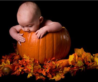 Halloween! Udekoruj dom razem z dzieckiem