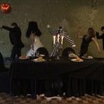 """Halloween w """"Tańcu z gwiazdami""""! Straszne?"""