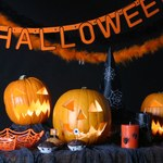 Halloween z Empikiem