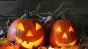 Halloweenowe gry i zabawy