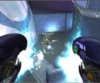 Halo 2 zalicza opóźnienie?